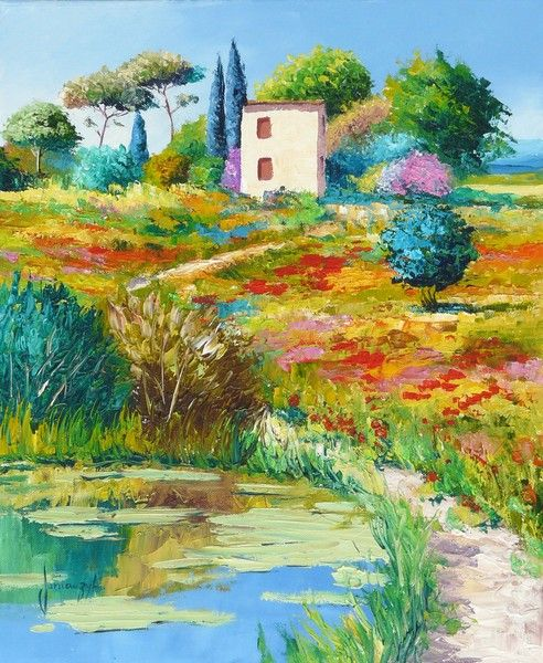 1748 best images about Acrylic painting/colored pencil ...