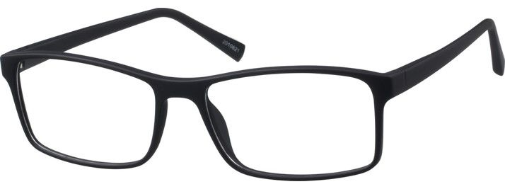 165515299c3 15 best Optics - Spectacles - Peepers. My Glasses Collection images ...
