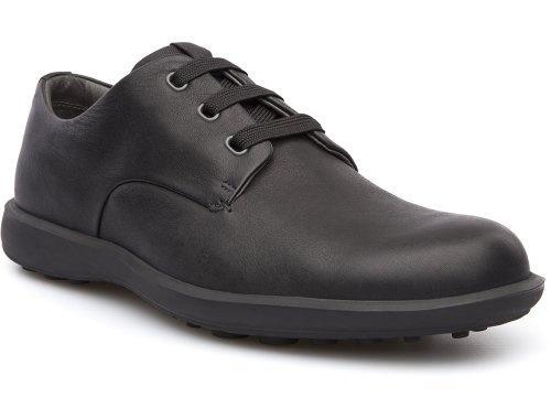 Camper Atom 18637-012 Zapato Hombre.