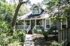 14 Ibis Roost, Bald Head Island, NC - Trulia