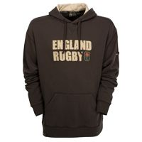 England Rugby Hooded Sweatshirt - Dark Khaki. England Rugby Hooded Sweatshirt - Dark Khaki. http://www.comparestoreprices.co.uk/sportswear/england-rugby-hooded-sweatshirt--dark-khaki-.asp