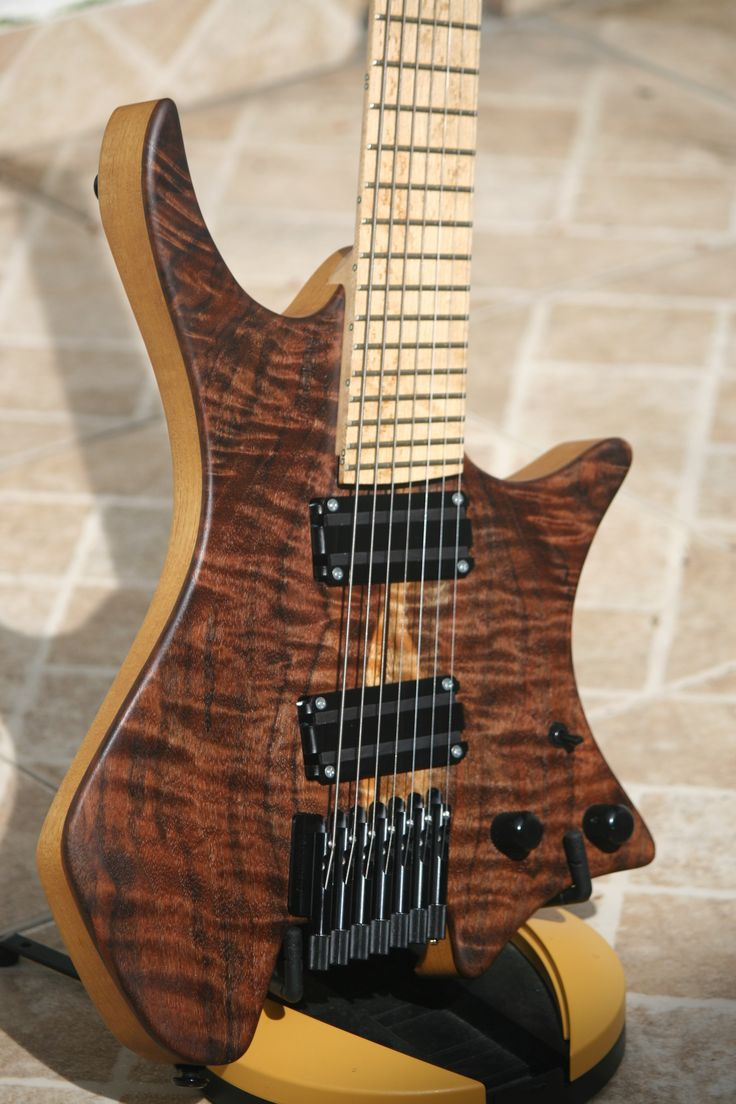 Strandberg boden 7 2 3 beautiful guitars pinterest for Strandberg boden 7