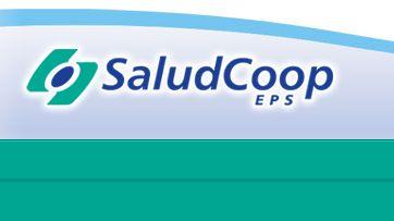 http://tecnoautos.com/wp-content/uploads/2015/08/pedir-citas-medicas-en-linea-para-eps-salucoop-y-descargar-certificado-de-afiliacion.png Pedir citas medicas en Salucoop en linea - http://tecnoautos.com/actualidad/pedir-citas-medicas-en-salucoop-por-internet/