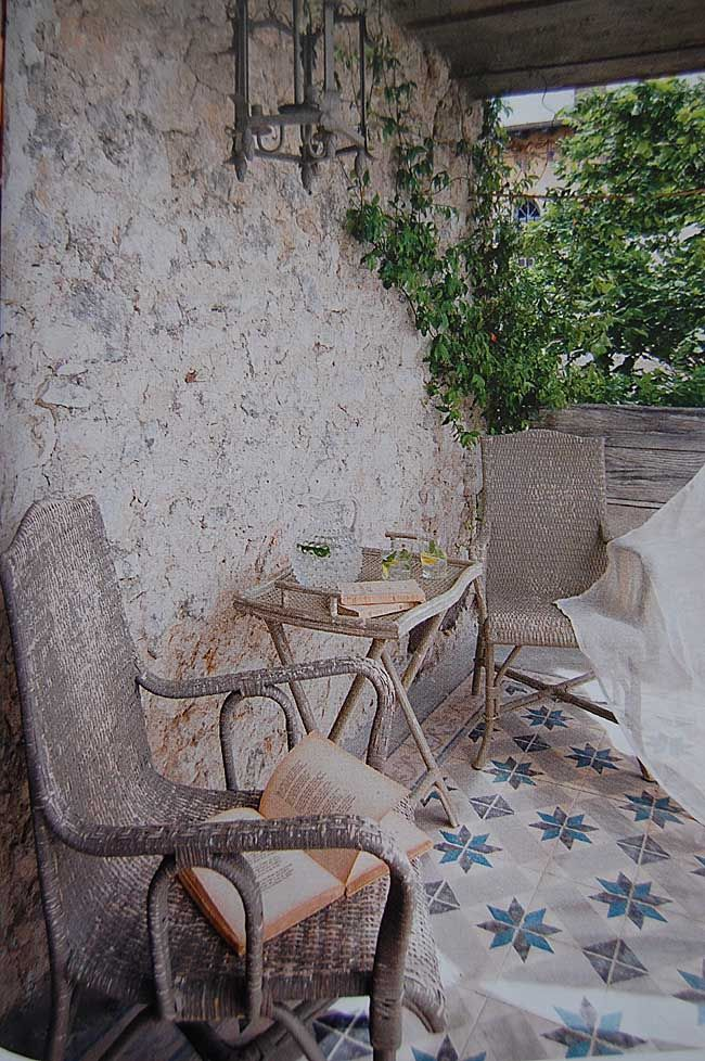 Frenchguesthouse03