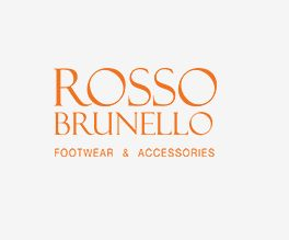 Rosso Brunello brings on the table, a wide range of footwear and accessories, for ladies and men, that set them apart by being the most fashion forward yet the most comfortable buy.