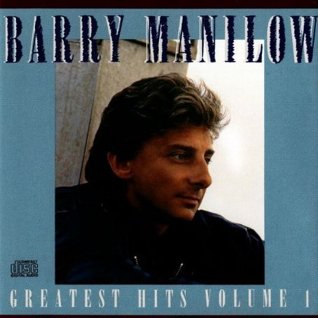 19 best barry manilow party images on pinterest barry manilow greatest hits volume 1 barry manilow bookmarktalkfo Image collections