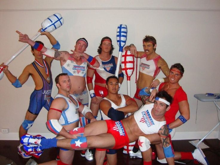 of the best group halloween costume ideas while i was upset not to see a pic of when we did x men some of these are pretty great - Great Group Halloween Costume Ideas