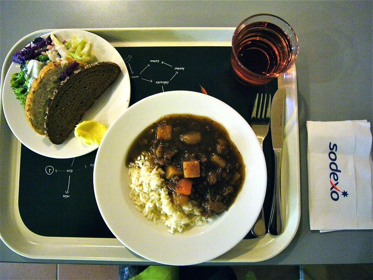 In the HoReCa business the challenge is to get all ingredients nice  and easy to prepare the organic meal. If something is missing, the meal is not organic, its conventional and just expensive without added value. Our idea was selling Organic meals including all ingredients with added value, instead of single products. Here is one example of the outcomes.