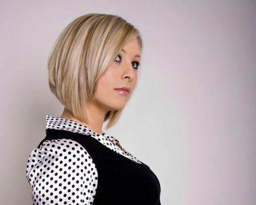 Prime 1000 Ideas About Medium Length Layered Hairstyles On Pinterest Short Hairstyles Gunalazisus