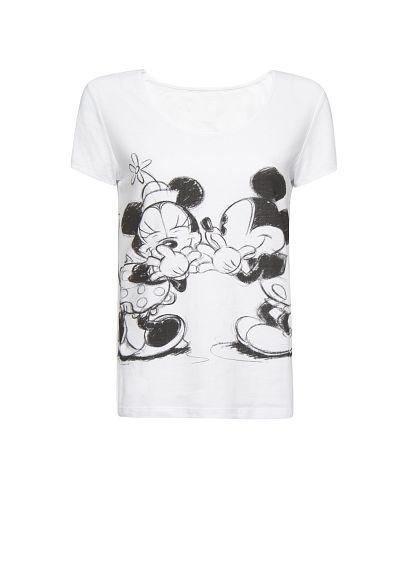 1000 ideas about damen t shirts mit aufdruck on pinterest. Black Bedroom Furniture Sets. Home Design Ideas