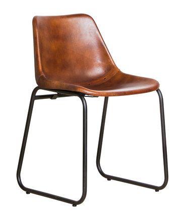 Havana tuoli / Ruokailutilan kalusteet / Tuotteet / Maskun Kalustetalo