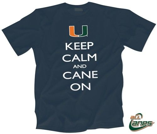 8 best allcanes original designs images on pinterest for Miami invented swagger t shirt