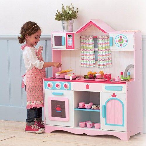 M s de 25 ideas incre bles sobre cocina de juguete de for Cocina juguete imaginarium