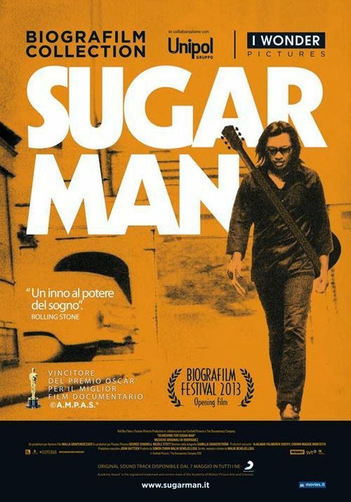 Sugar Man [SubITA][2012] CINESUGGESTION Film Streaming