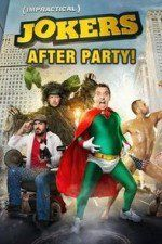 Found a working link to WATCH FREE TV Series Impractical Jokers: After Party .... here is the link guys https://watchfreemovies.nl/tvshows/impractical-jokers-after-party