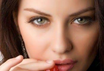 Como Quitar un Fuego Labial: fuegos labiales remedios caseros: ClickAquí➡ http://CurarmiHerpes.blogspot.com/2014/10/Como-Quitar-Un-Fuego-Labial-Remedios-Caseros-Como-Curar-Herpes-Labial.html - Como Curar el Herpes - El Herpes Tiene Cura con el Protocolo Definitivo para sanar el herpes en los labios de la boca.