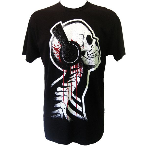 Akumu Ink Tone Death T-Shirt | Gothic Clothing | Emo clothing |... ($23) ❤ liked on Polyvore featuring tops, t-shirts, shirts, tees, hauts, goth t shirts, gothic shirts, goth shirts, goth tops and t shirt