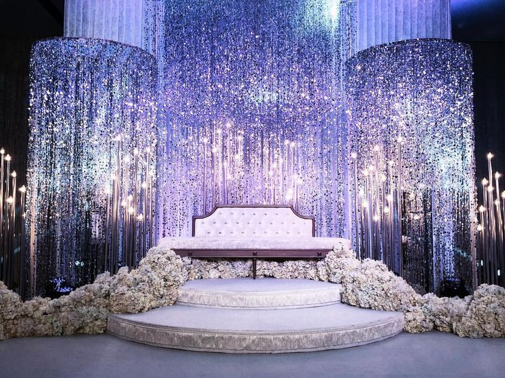 1537 best wedding wedding stages ceremonies receptions and see this instagram photo by glamweddings 1334 likes junglespirit Image collections