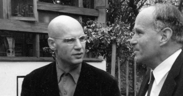 Le plus grand mathématicien duXXesiècle est mort http://www.lemonde.fr/disparitions/article/2014/11/14/le-mathematicien-alexandre-grothendieck-est-mort_4523482_3382.html