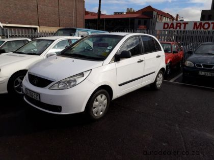 Price And Specification of TATA Indica Vista 1.4 Aura For Sale http://ift.tt/2eMfHt5