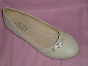 Menyasszony, vőlegény és menyecske cipő - Esküvői cipő webáruház
