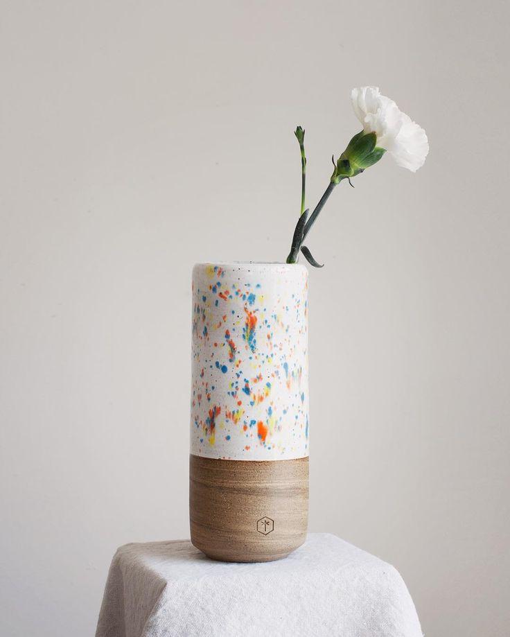 willowvane | Mixed Series 05 Vases