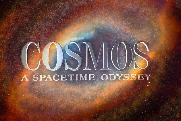 Keşif ve Fikirleriye Cosmos Belgeseline Konu Olmuş Müslüman Bilim İnsanı: İbn-i Heysem