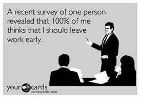 agreed.....: Leaving Work, Happy Friday, Agreed And, Agreed Every, So True, Agreed I M, Back To Work