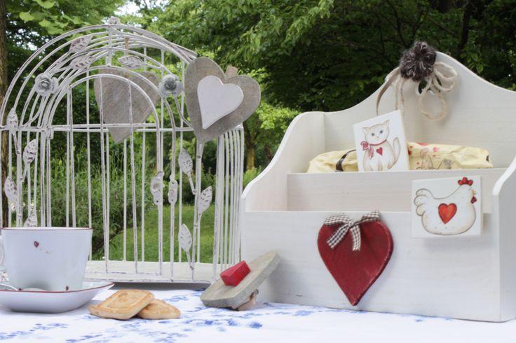 Bellissime idee per arredare la tua casa! Great Idea to furnish your home!