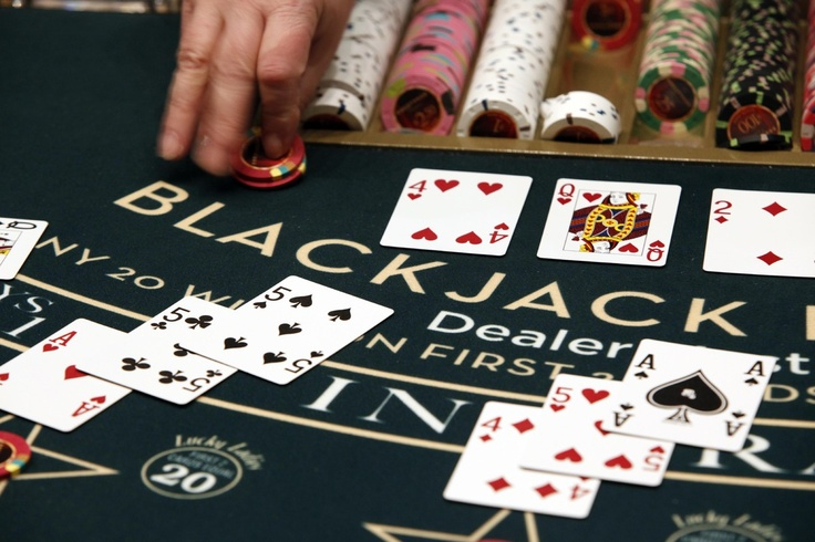 MIT Blackjack Team  The MIT blackjack team ultimately became a Hollywood sensation when a book and movie came out based on the team's Vegas card-counting scheme, which allowed them to take casinos for an estimated $5 million at the blackjack table.