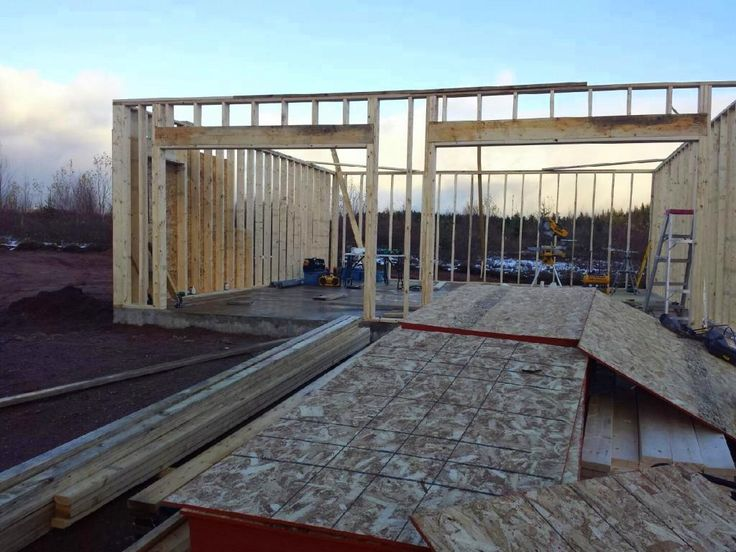 Materials Supplied by HubCraft Timber Mart.