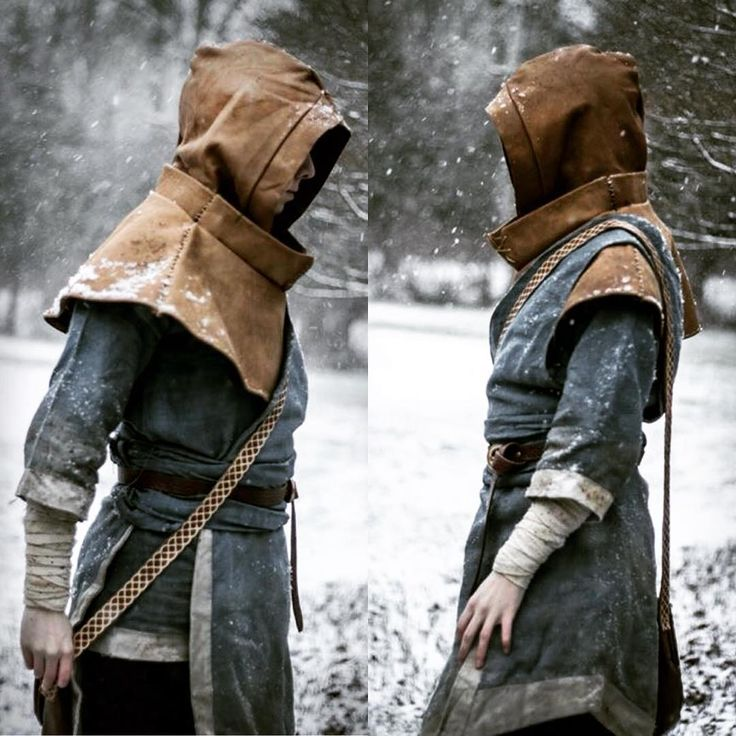 myrddinemryscostuming Cosplay The Elder Scrolls TES V Skyrim Mage