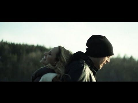 David Deyl feat. Monika Absolonová - Budu tu stát (Official Video)