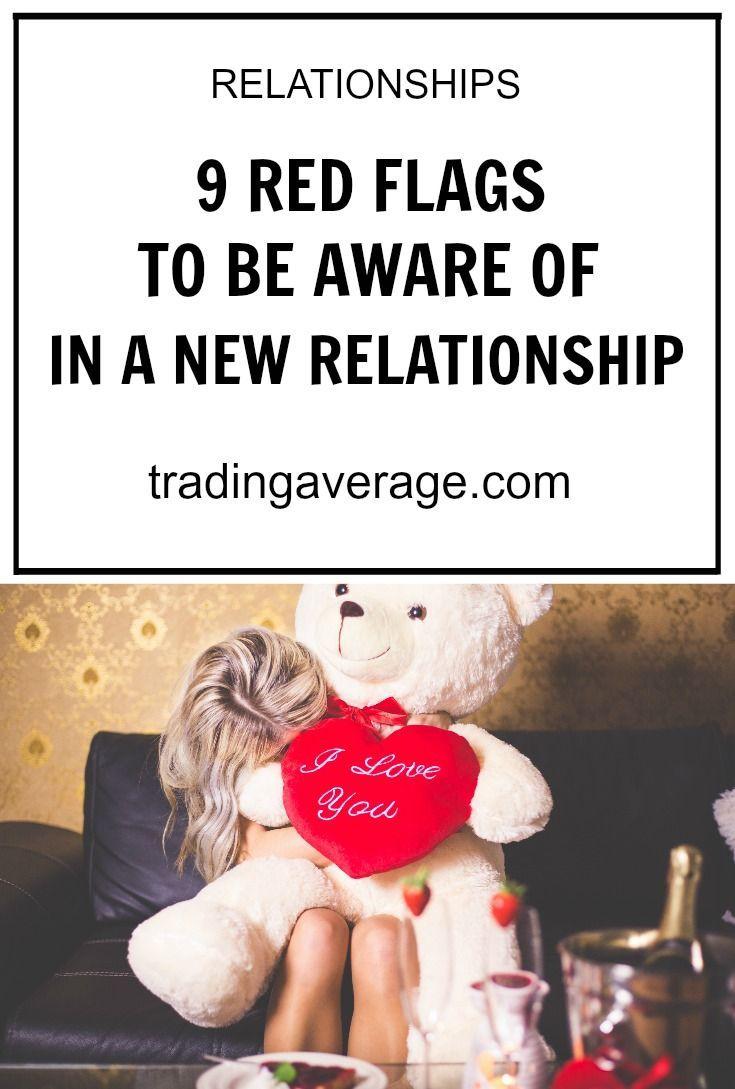 9 ways we overcomplicate love relationships