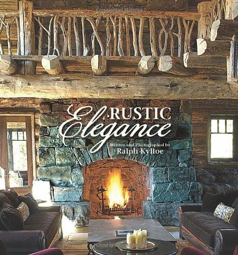 Rustic Cabin Decor Catalogs Bing images