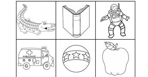 ABC Worksheets1.pdf