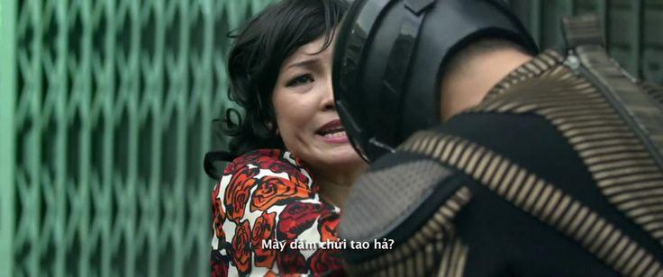 Siêu Nhân X | Việt Nam