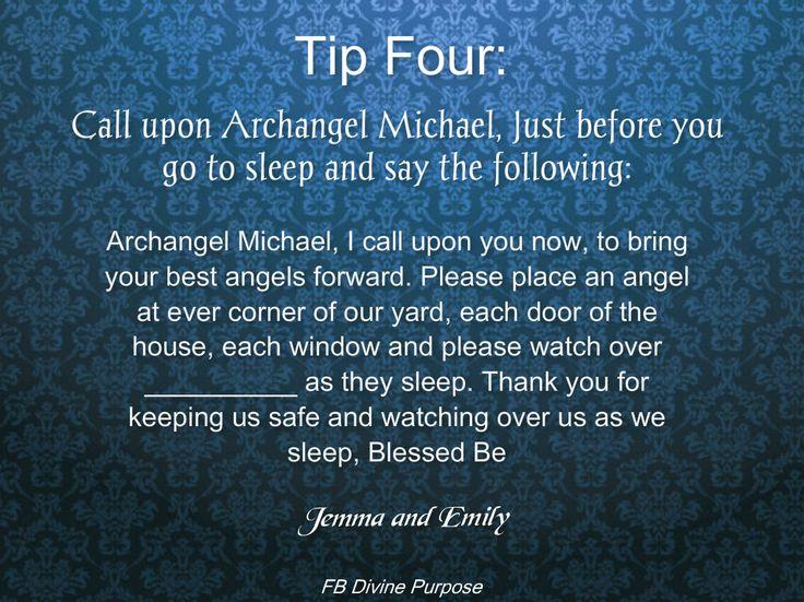 Tip 4 More at FB Divine Purpose