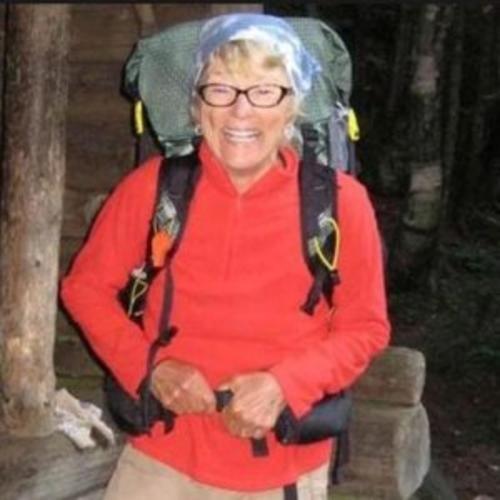 Cronaca: #Morta di #stenti tra i Monti Appalachi trovata oltre due anni dopo insieme al suo diario (link: http://ift.tt/24p5tPb )