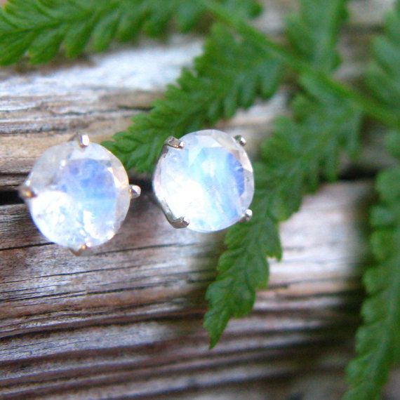 Hey, I found this really awesome Etsy listing at http://www.etsy.com/listing/76215478/blue-moonstone-stud-earrings-sterling