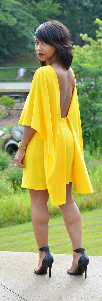 Sweenee Style, SUMMER 2015, Summer Outfit Idea, SUMMER STYLE SERIES