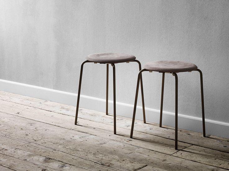 Dot - Fritz Hansens - Arne Jacobsen
