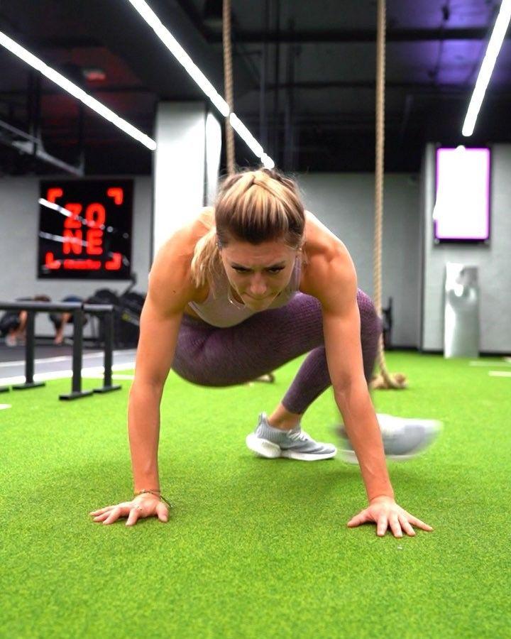 Versatile Fitness Memberships Classpass Fitness Membership Fitness