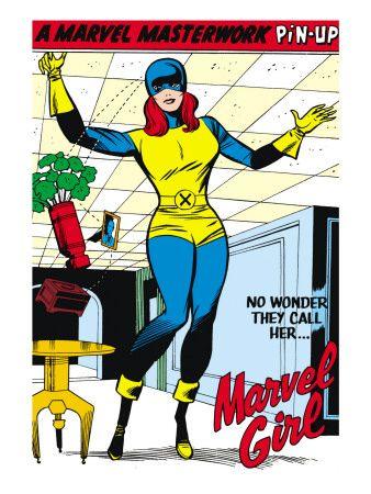 kirby-jack-x-men-9-marvel-girl.jpg (338×450)