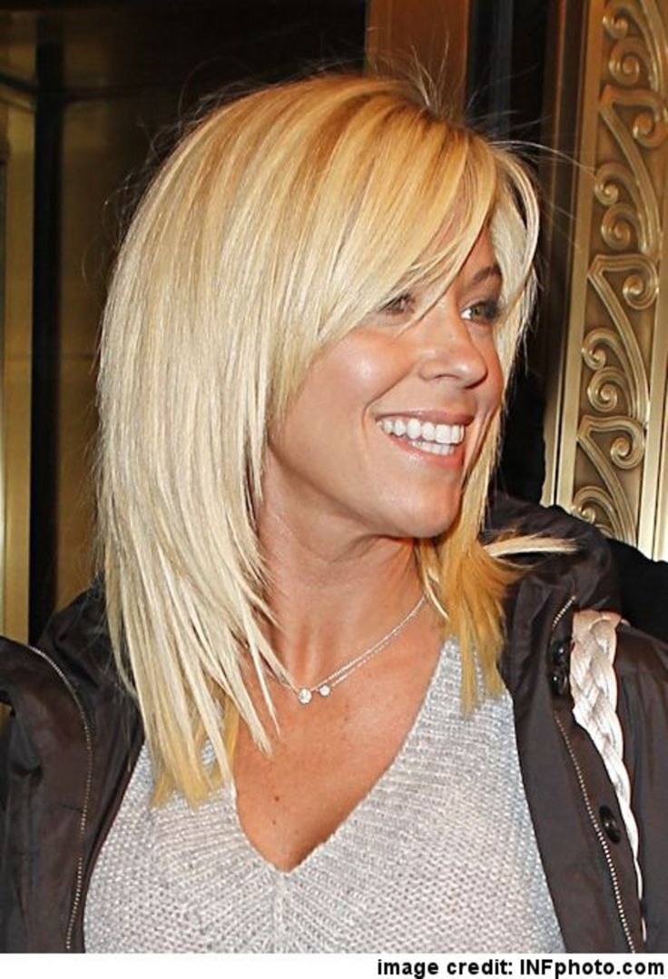 Medium Hairstyles Layers 25 Best Ideas About Medium Haircuts With Layers On Pinterest