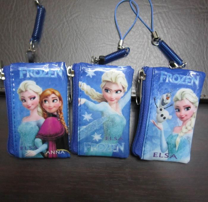 Wholesale cheap purse online, purse - Find best frozen purse anna elsa wallet babys fringe bags kid bag china bags mini cartoon small zero purse coin receiving at discount prices from Chinese purse supplier on DHgate.com.