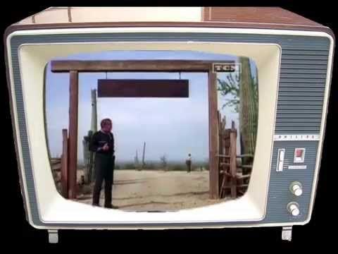 Quiz séries et feuilletons années 60 à 75 - partie 5 - YouTube