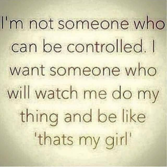 Girlfriend Drama Quotes : Best girl drama quotes on