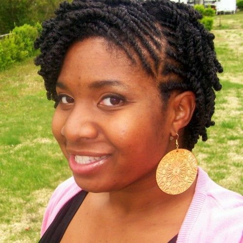 12 Best Cornrow Braids Updo Hairstyle Images On Pinterest