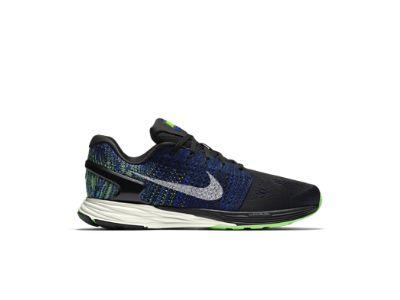 Nike LunarGlide 7 Men's Running Shoe